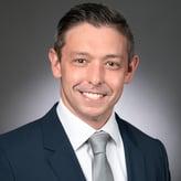 Photo of Dan Medak