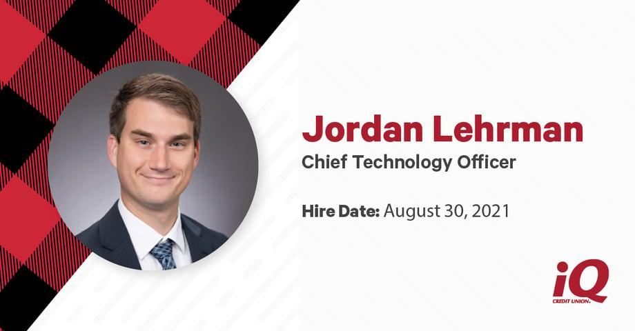 Jordan-News3