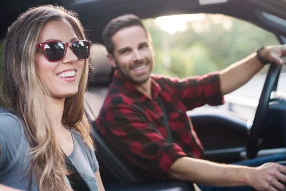 Car-Loan-Interest-Rates-1000px