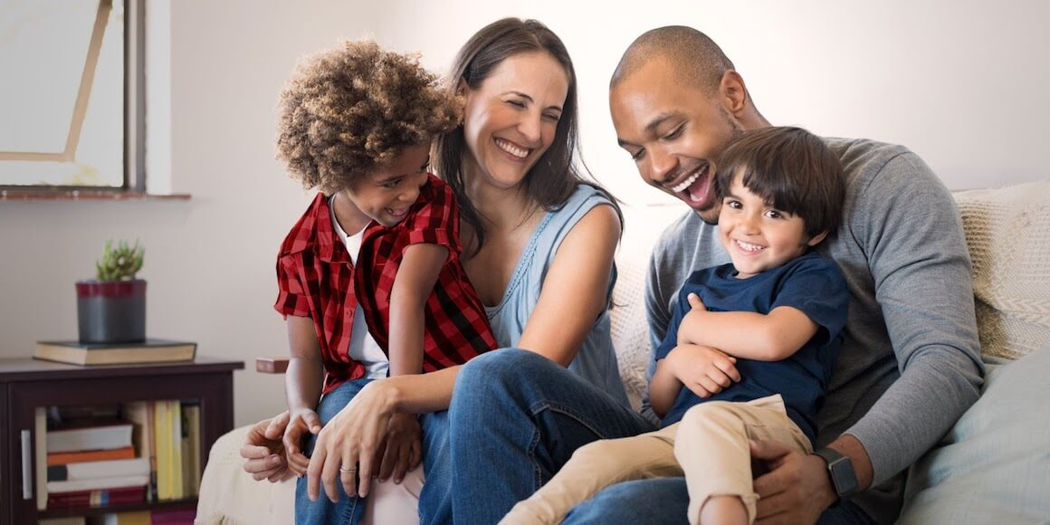 Tax Planning with Dependents (1)