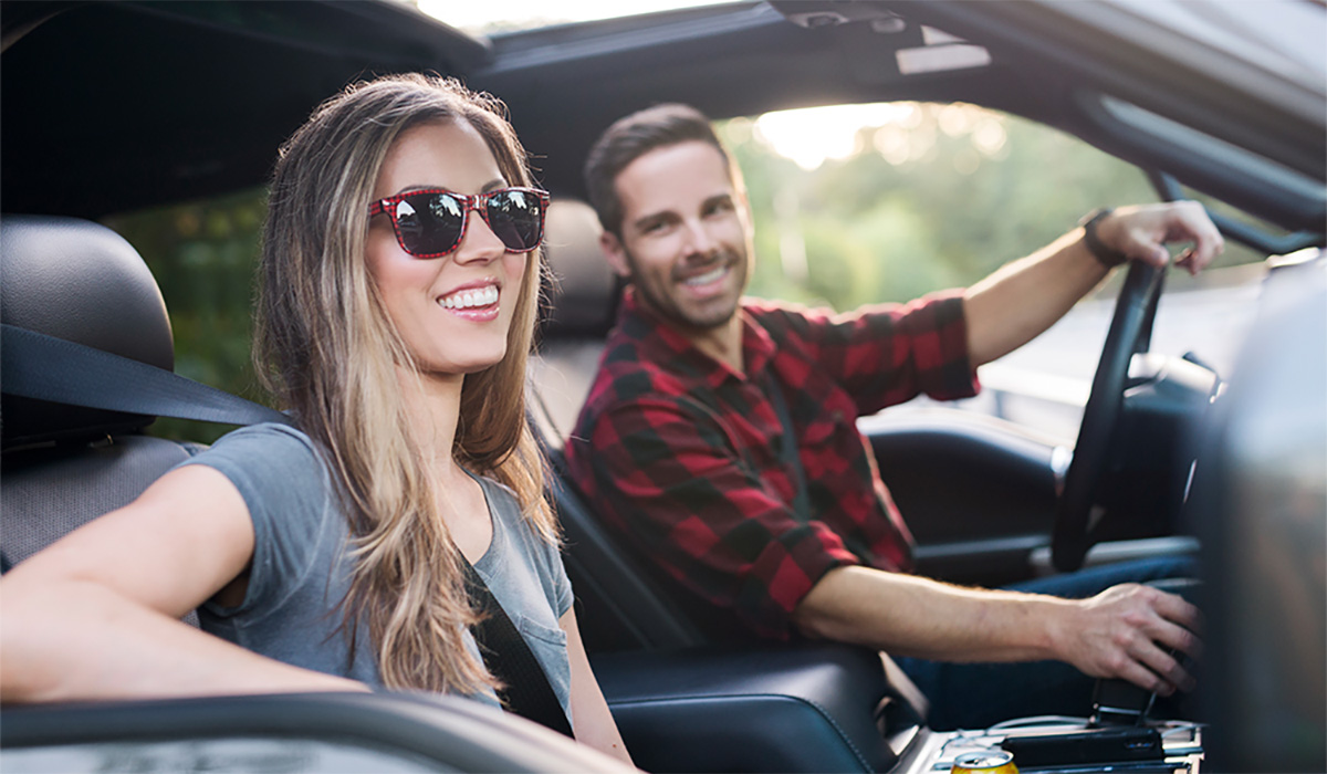leasing-vs-buying-a-new-car