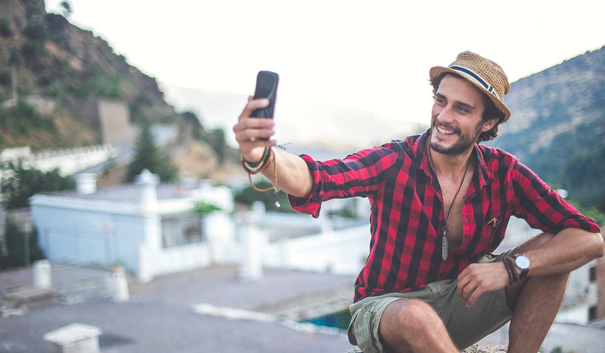 retirement-planning-in-your-twenties