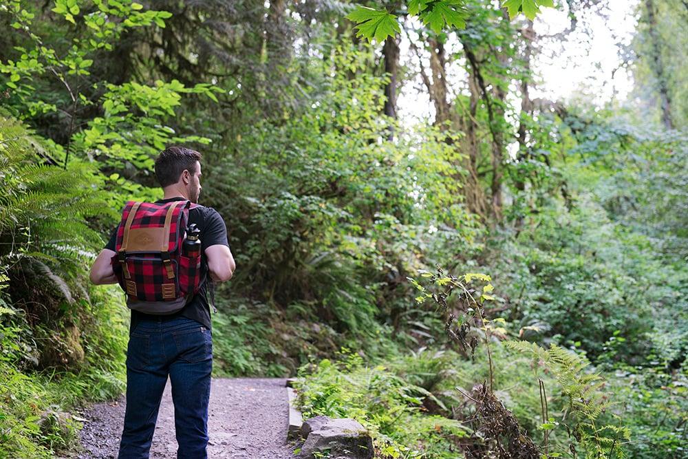 iQ-hiking-54_1000px
