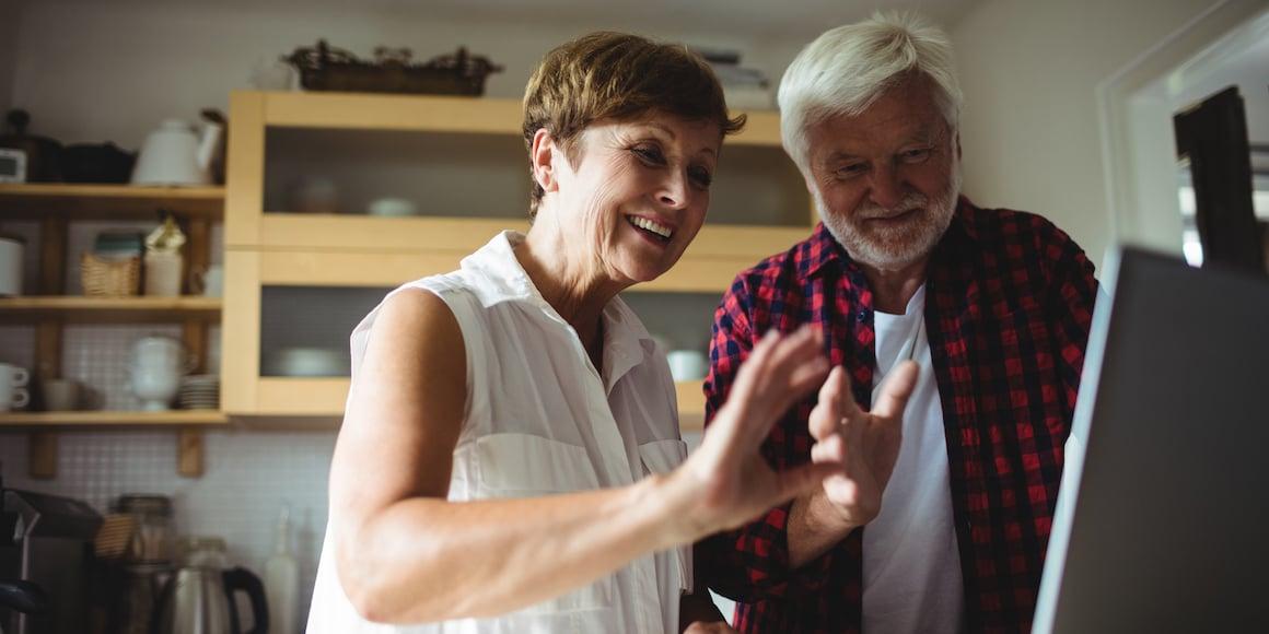 iQCU-Blog148_Motivators-for-planning-for-long-term-care