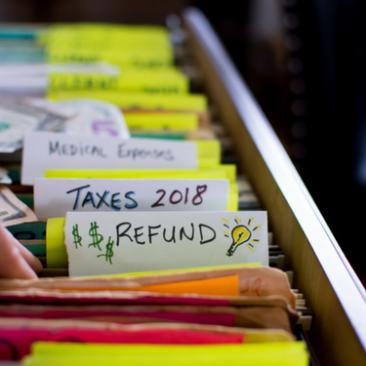 375px taxes_0