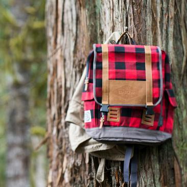 backpack photo_3