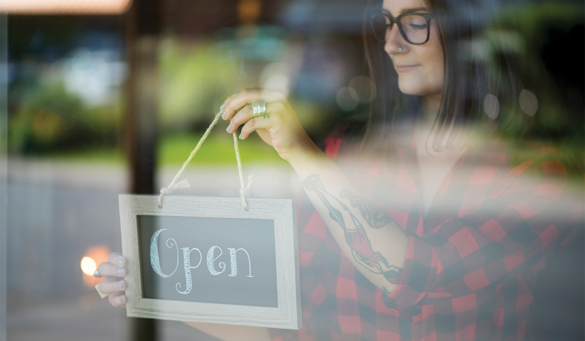 money-management-tips-for-small-business-owners